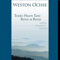Audiobook Review: Tender Hears Taste Better in Butter by Weston Ochse