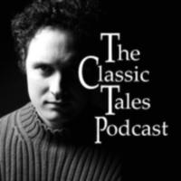 Audiobook Review: The Mark of the Beast by Rudyard Kipling