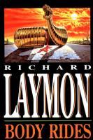 Book Review: Body Rides by Richard Laymon