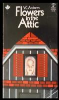 V C Andrews Flowers In The Attic Book Review