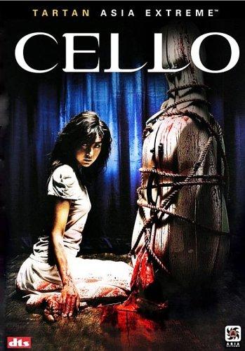 https://www.steve-calvert.co.uk/movie-reviews/imgs/reviews/cello-2005.jpg