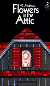 Book Review: Flowers in the Attic By V. C. Andrews