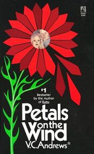 Book Review: Petals on the Wind By V. C. Andrews