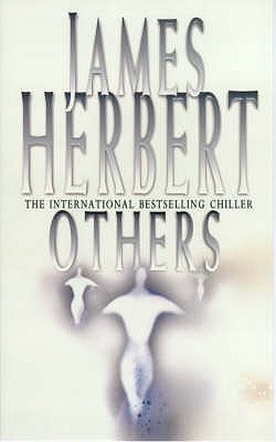 Book Review: Others By James Herbert
